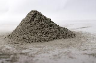 Цемент навалом Днепр